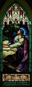 StJohnsAshfield_StainedGlass_Gethsemane